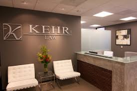1000 ideas about office reception area on pinterest office reception reception areas and reception desks chic front desk office interior design ideas
