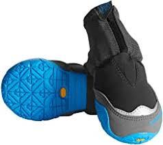 Best Winter Dog Boots - Amazon.com