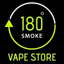 Canada Vape Shop | <b>180</b> Smoke - Free Shipping Over $49 - Best ...