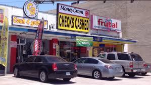 winnetka check cashing los angeles check cashing