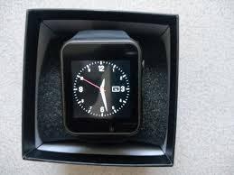 Обзор от покупателя на Смарт-<b>часы Jet Phone SP1</b> черный ...