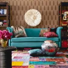 juju hat african decor furniture