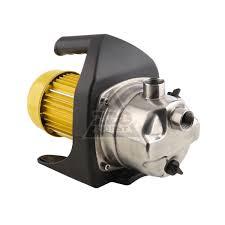 Садовый <b>насос Aurora AGP 1200</b> INOX - купить, цена, отзывы: 2 ...