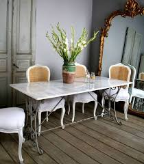 dining room table mirror top: that mirrorthat tablethose chairs caned chairs