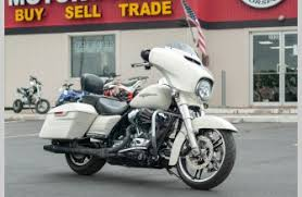 <b>Honda Shadow</b> Motorcycles for Sale - Motorcycles on Autotrader
