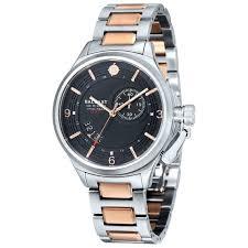 <b>Ballast BL</b>-<b>3126</b>-22 - Наручные <b>часы</b> - Sidex.ru