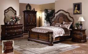 real wood bedroom furniture industry standard: solid wood bedroom furniture sets cebufurnitures furniture bedroom sets cebufurnitures images