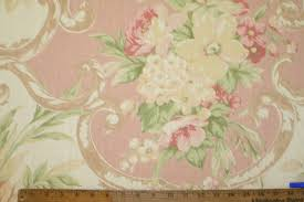 decor linen fabric multiuse: order  x  inch sample of this linen home decor designer fabric from schindlers fabrics