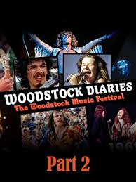 Watch Various Artists - 50th Anniversary of Woodstock ... - Amazon.com