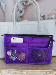 Органайзер для сумки <b>Homsu</b> 2526905 в интернет-магазине ...