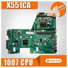 Asus <b>X551ca Motherboard</b>