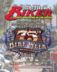 by the carolinas full throttle magazine issuu
