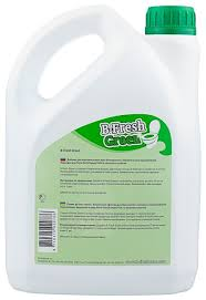 Купить Thetford Туалетная <b>жидкость B-Fresh Green 2</b> л по низкой ...