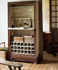 home bar designs for small spaces of exemplary home bar designs for small spaces home perfect bar furniture designs