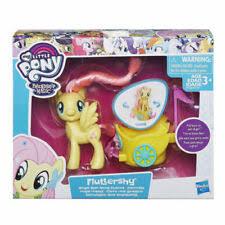 <b>Фигурка Hasbro My</b> Little Pony - огромный выбор по лучшим ...