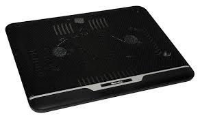 <b>Laptop Cooling</b> Pads & Coolers | Walmart Canada