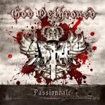 passiondale (passchendaele)