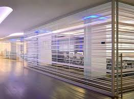 modern office design ideas modern office lighting design ideas architecture interior designs architecture office design ideas modern office