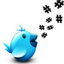 How many hashtags should you use? Social Media for Teachers