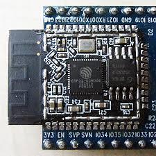 <b>ESP32</b> - Wikipedia