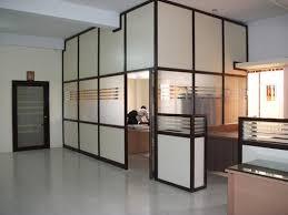 aluminum office partitions aluminum office partitions