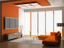 Modern Living Room Colors Minimalist Living Room Ideas With Captivating Atmosphere Chatodining