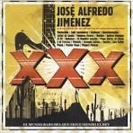 Tributo a J.A. Jimenez