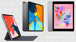 "11"" or <b>12.9</b>"" <b>iPad Pro</b>: Save on refurbished models from Amazon ..."