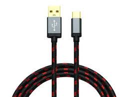 <b>Decibel USB USB</b> Type C 15 - Чижик