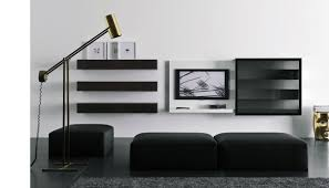 Living Room Corner Cabinets Design For Living Room Tv Cabinet Lcd Cabinet Designs Furniture