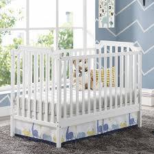 baby relax willow 2 in 1 conv baby nursery furniture relax emma crib