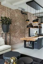 Como garantir o estilo <b>industrial</b> na sua casa | It's On The Table ...