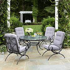 <b>Patio Dining</b> Sets | <b>Outdoor Dining</b> Chairs - Sears