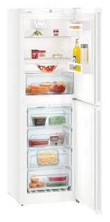 <b>Холодильник Liebherr CN 4213</b>