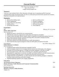 resume examples military police resume police officer sample resume examples click here to view this resume military resume sample thumb