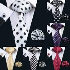 <b>Wholesale Neck Tie</b> Set in <b>Ties</b> - Buy <b>Cheap Neck Tie</b> Set from <b>Neck</b> ...
