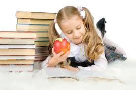 Cara Meningkatkan IQ Anak