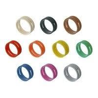 «<b>Маркировочное кольцо Neutrik XXR</b>-8 Grey» — Результаты ...
