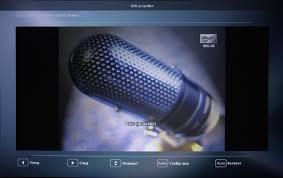 Мультимедийный DLP-проектор <b>BenQ</b> MP780 ST