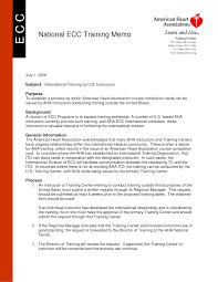 template for a memo paralegal resume objective examples tig welder memo template example of interoffice memo interoffice memorandum training memo template 408095 memo templatehtml
