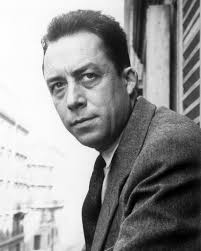 albert camus the social encyclopedia albert camus mediasuni orgmedias18624663162formatp