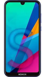 Купить <b>Смартфон Honor 8S Prime</b> Темно-синий по выгодной ...