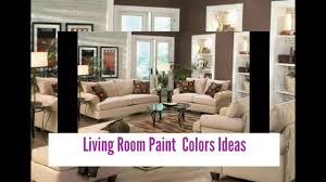 Modern Paint Colors For Living Rooms Modern Bedding Ideas Living Room Paint Colors Ideas Youtube