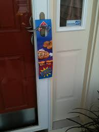 door to door marketing advertising dmsadvertising net flyer door hanger dominos pizza dmsadvertising net 877 499 1440