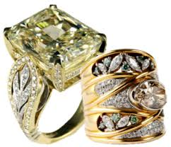 Valuables to a Jewelry Buyer