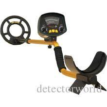2019 <b>MD 3009 Ii Underground Metal Detector</b>, To Explore And Find ...