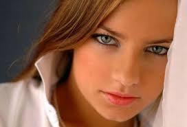 Resultado de imagen para mujeres bonitas