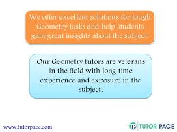 has both help and sample densities physics homework help history it is
