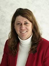 Heidi Bishop Buyer Specialist. Office: Greater Portland - Heidi_Bishop_1192737703820