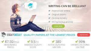 order of essay writing FAMU Online pay essay writing teast Free Essays and
